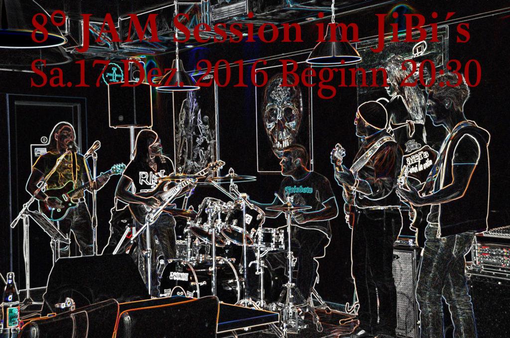 8-jam-session