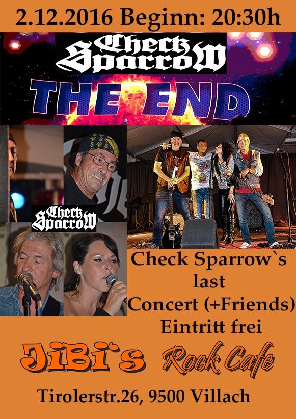 ckeck-sparrow-last-concert