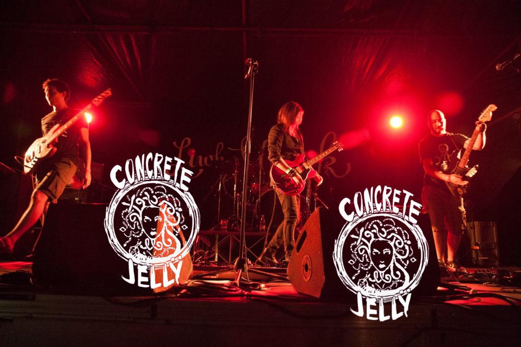concrete-jelly-neu