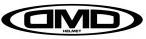 DMD-Helme_klein