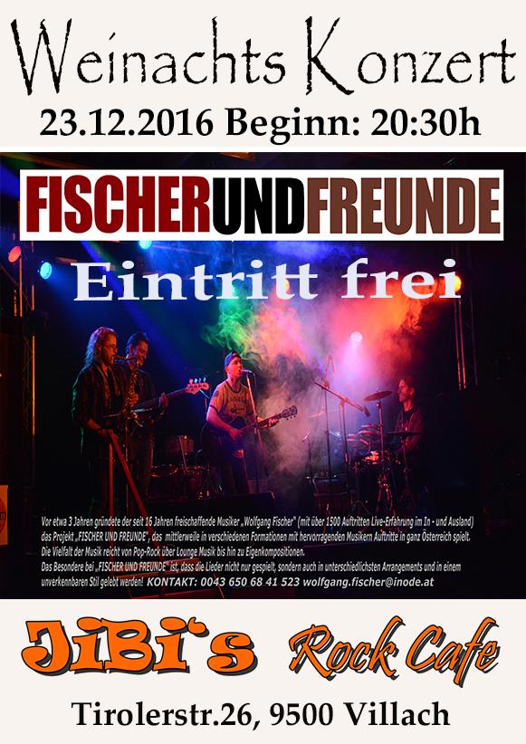 fischerfreund-neu