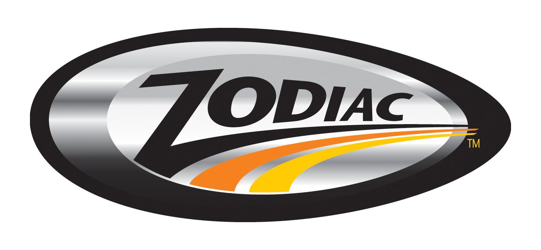 Zodiac_fd4b7c40-5a06-4c0d-bdb2-1e10d33b41bd