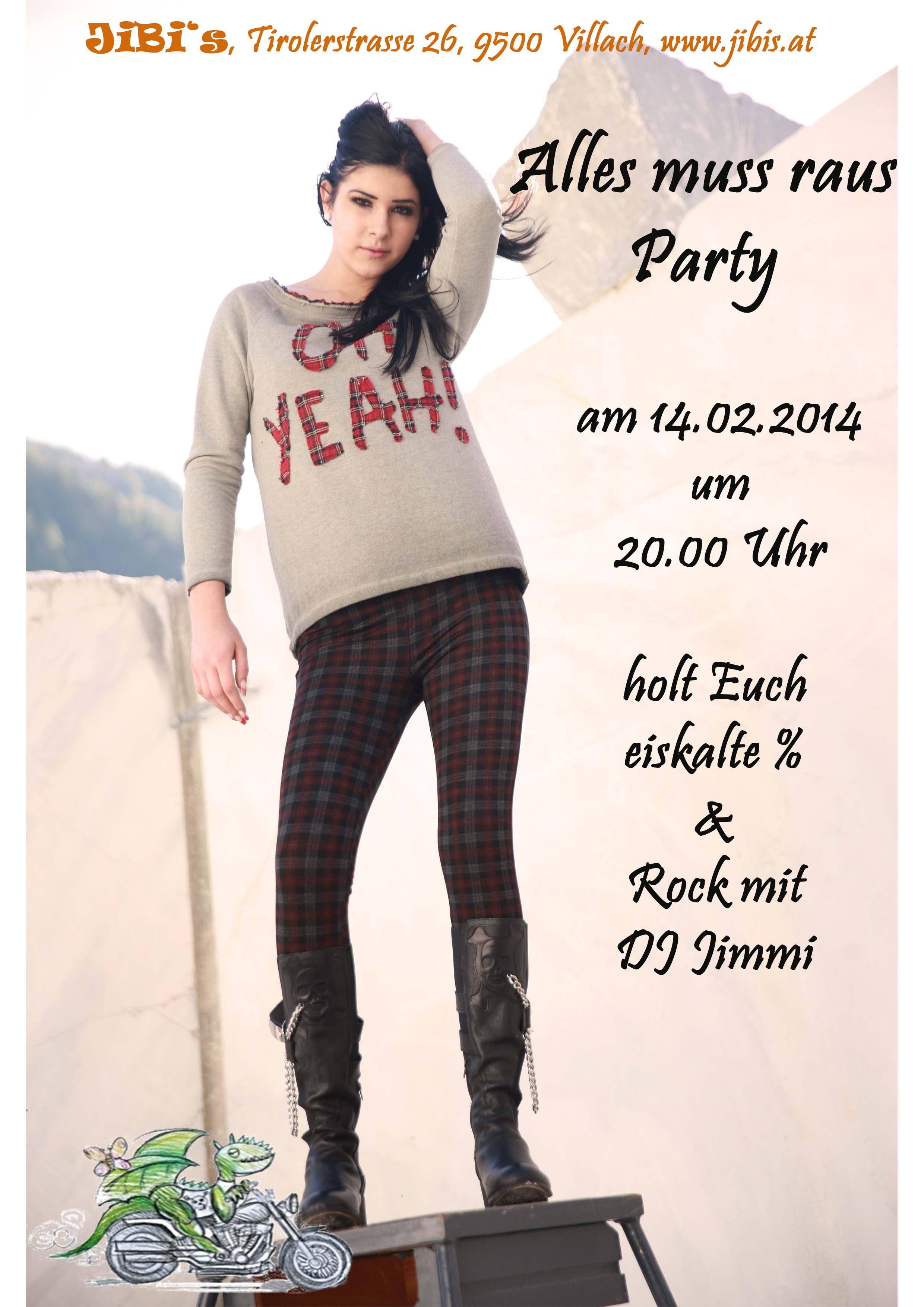 alles_muss_raus_party_klein