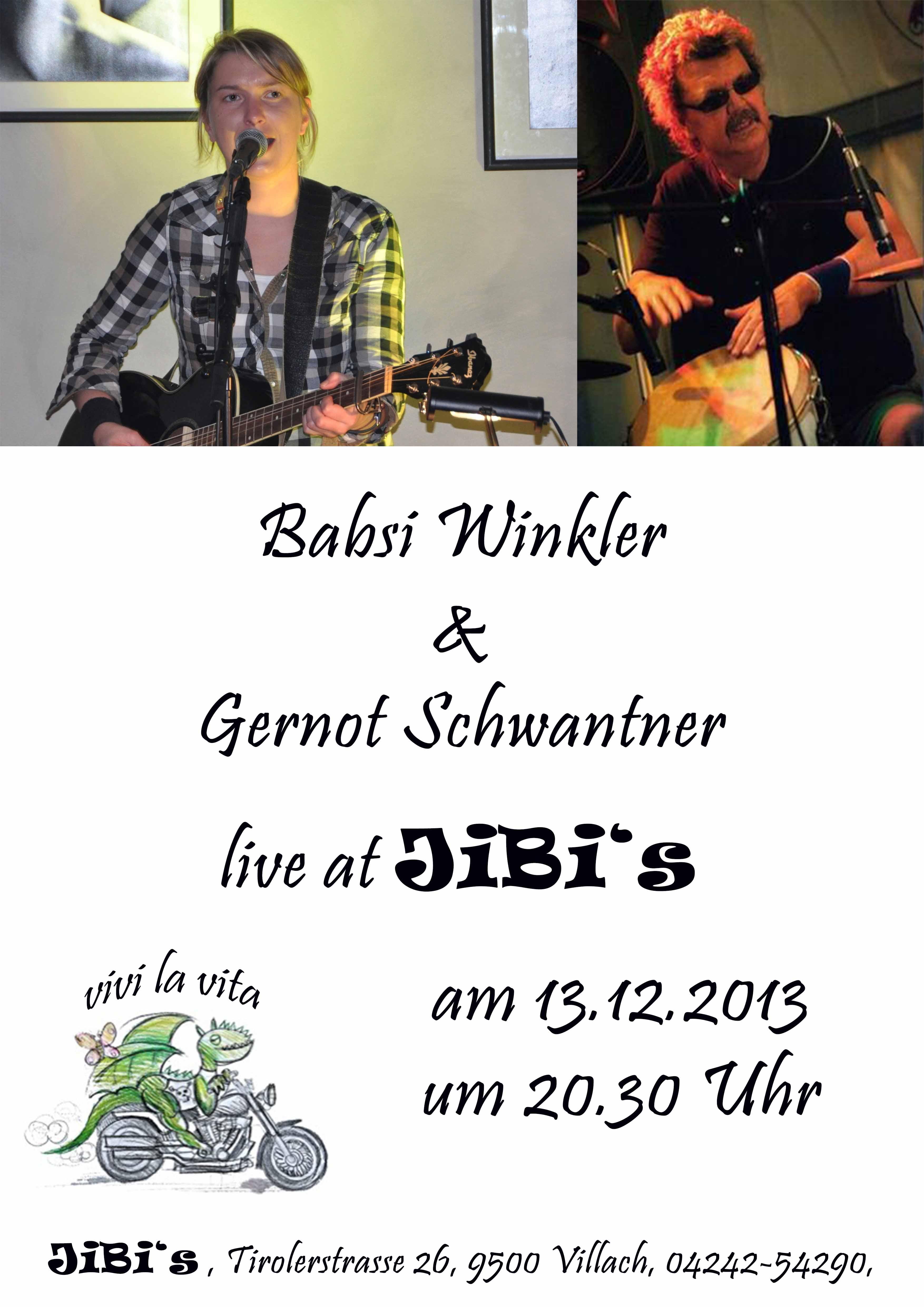 babsi_schwantner131213_klein
