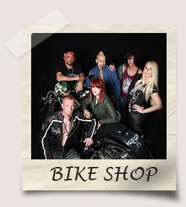 box-bikeshop
