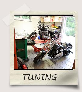 box-tuning