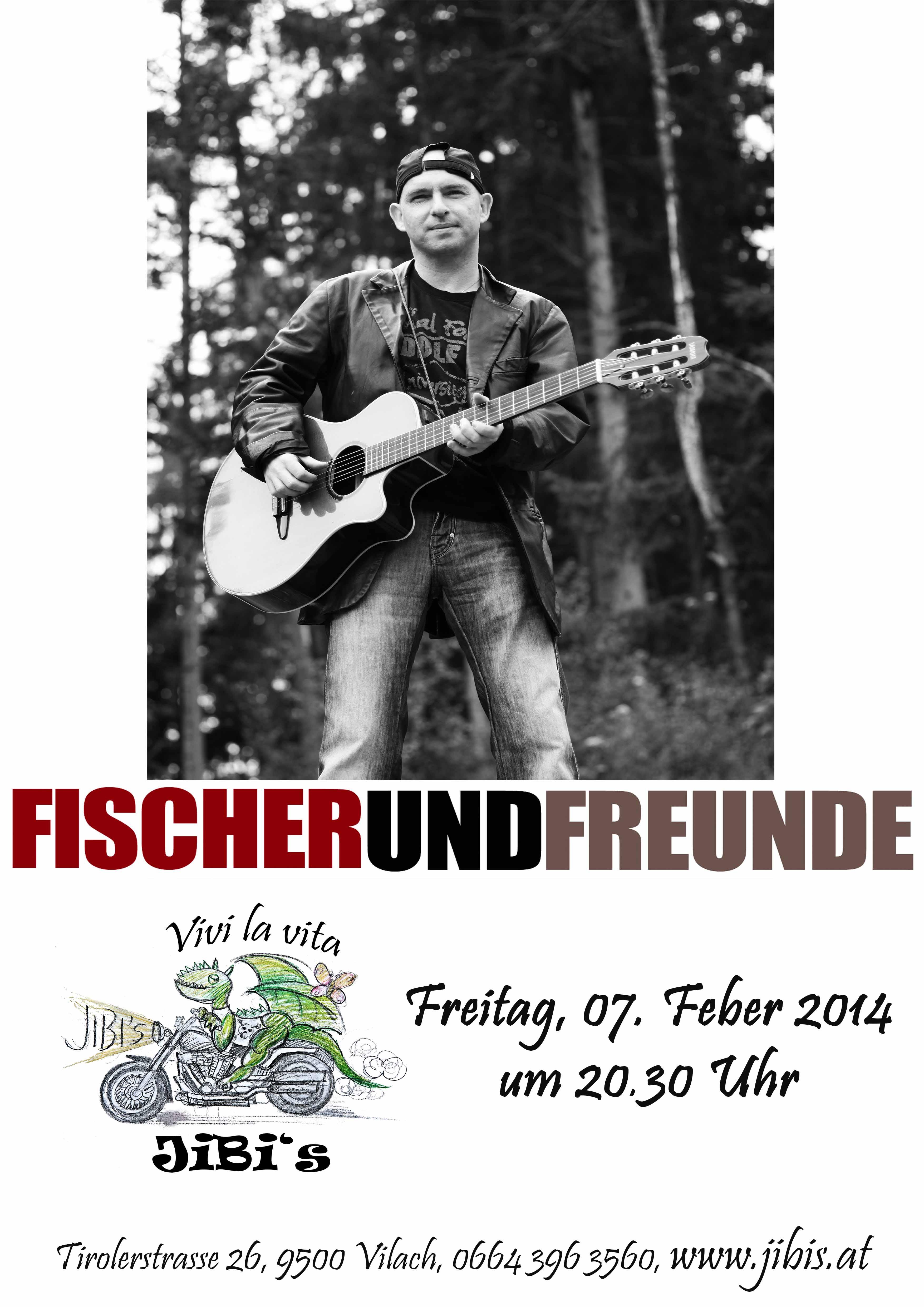 fischer_freunde_klein