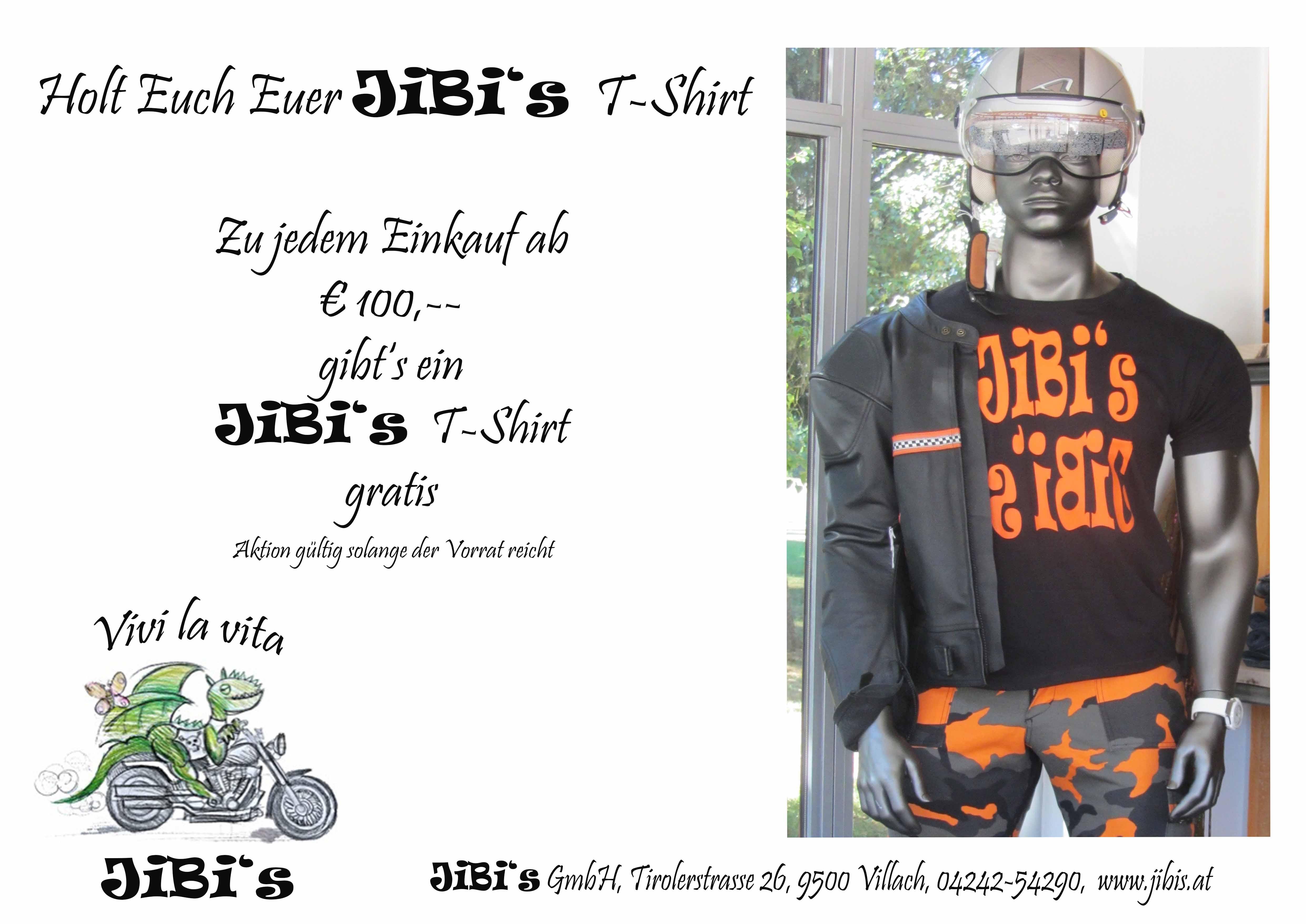 gratis_t-shirt_klein