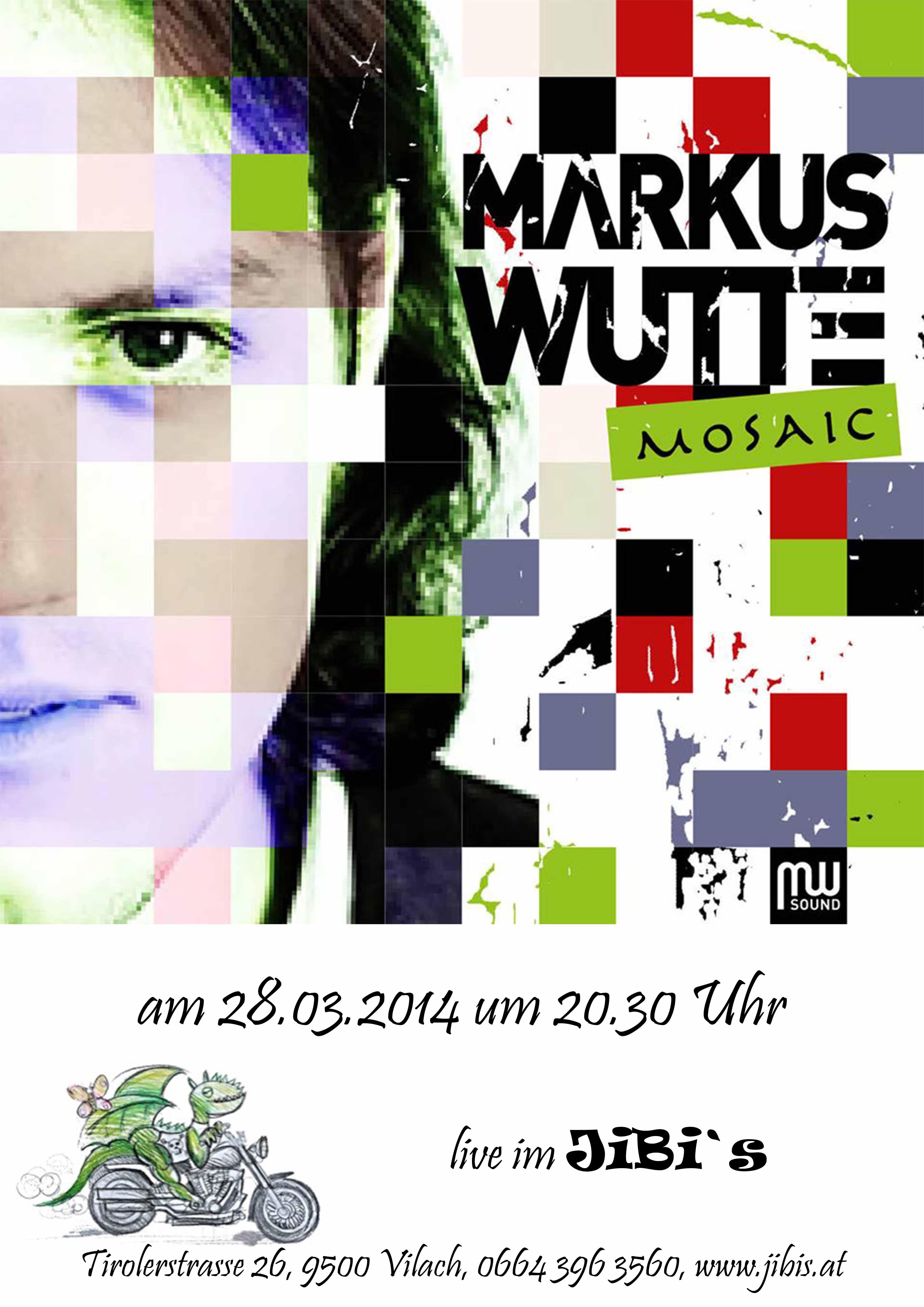 markus_wutte_a3_klein