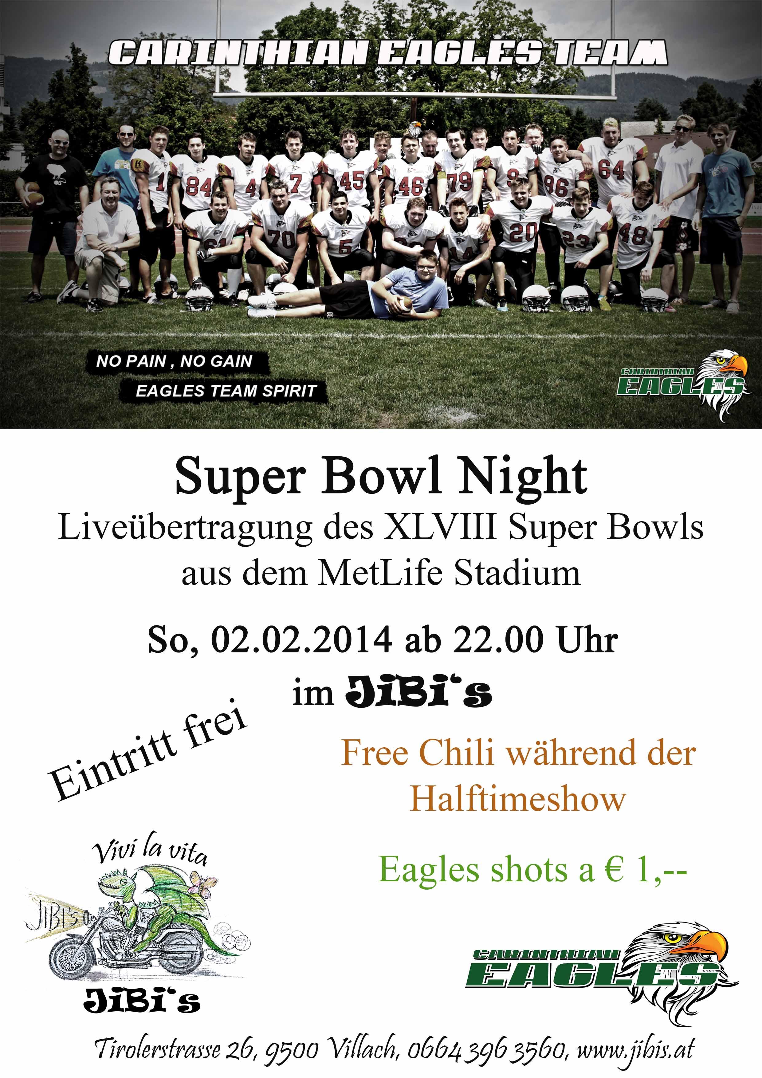 superbowl_klein